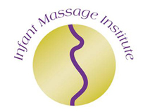 infant_massage_ins