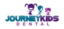 journey_kids