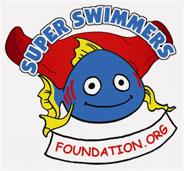 super-swimmers