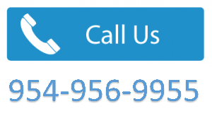 Call-Us-Button-300x95